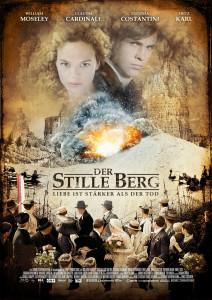 DerStilleBerg